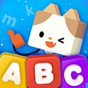 优学猫英语TV版 v1.0.10安卓电视版