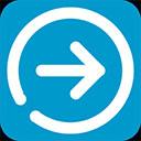 客服快速回复软件 v1.3