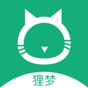 狸梦小说手机版 v1.2.6安卓版