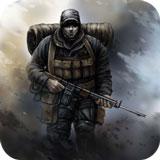 二战狙击游戏破解版 v3.0.7无限金条体力银币下载