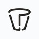 什么垃圾ios版 v1.0.1苹果版