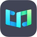 互联教学助手手机版 v1.4.0苹果ios版