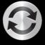 无敌PDF转换器 v9.1.0.0官方版