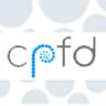 CPFD Barracuda VR 17.4.0破解版 附安装教程