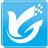 信管飞送货单软件 v9.1.383