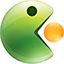 逗游游戏宝库盒 v4.0.7.20926官方版