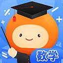 橙子数学TV版 v1.0.0.0安卓电视版