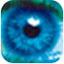 第三只眼监控软件 v18.9电脑版