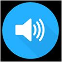 音量控制app v4.75安卓版
