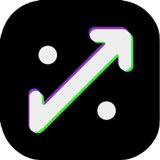 一键秀短视频制作app v2.6.3官方版