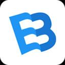 事事明app v4.1.3安卓版