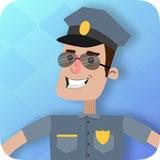 警察公司中文破解版 v1.0.5汉化版