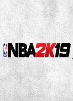 NBA2K19pc版 v52.0.1模拟器版