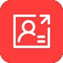 名片扫描全能王app v2.7安卓版