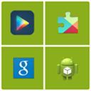 GG服务框架安装器app v2.2.0安卓版