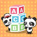 熊猫自然拼读TV版 v1.1.1安卓电视版