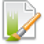 Boxoft PDF PageEditor(PDF页面编辑器) v3.1绿色版