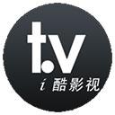 i酷影视tv破解版 v1.2.2电视版