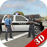 警察模拟器破解版 v1.3.6手机中文版