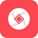 51财富管家app v4.0.0.0517安卓版