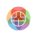 北京四中网校app v1.5.3安卓版
