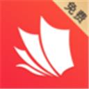 君阅免费书 v1.0安卓版