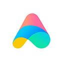 小爱同学苹果app v2.9.91ios版