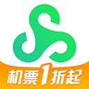 春秋航空手机app v6.9.8苹果版