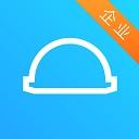 建筑人企业版app