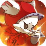 镖镖忍者猫破解版 v1.0无限金币版