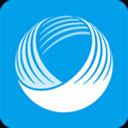 易游移动助手app v5.6.0