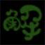 熊猫办公音效下载 v1.42免费版