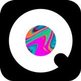 乐趣音乐app v1.4.1去广告版