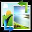 Soft4Boost Image Converter(图像转换器) v6.0.3.305官方版