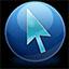 简单百宝箱键盘鼠标录制精灵软件 v4.0