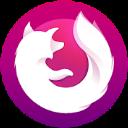 Firefox Focus最新版 v8.0.9官方PC版