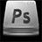 GIF图片制作工具 v1.0绿色免费版