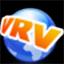 北信源数据装甲 v7.0.0.1免费版