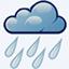 佑鸣最新暴雨强度公式 v1.08绿色版