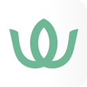 Wake瑜伽TV版 v2.2.1安卓电视版