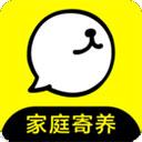 宠音app v3.4.5安卓版