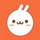 米兔手表app v3.3.55.11249安卓版