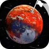太空牧场主中文破解版 v1.0无限货币版