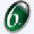 老板键 v5.0.0.2绿色免费版