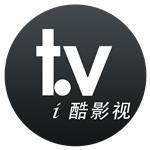 i酷影视 v1.2.3TV版