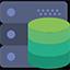 远程管理控制服务器 v4.2.2019.5.26