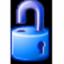 Restrict PDF(PDF加密工具) v2.0绿色版