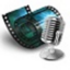 VSDC Free Screen Recorder(屏幕录制软件) v1.3.1.309绿色版