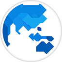 星尘浏览器TV版 v3.0.4安卓电视版