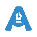 安心输入法app v1.1.0.8安卓版